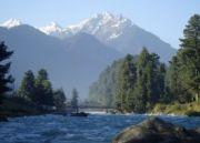 Charismatic Standard Shimla Tour
