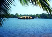 Charm Of South India Tour