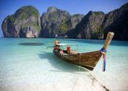 Charming Andaman Tour