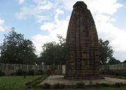 Chhattisgarh Tour (  9 Nights )
