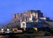 Classic Rajasthan Tour (  15 Nights )