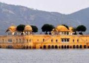 Classical Rajasthan Circuit