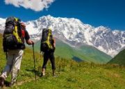 Complete Himachal Tour Package ( 10 Days/ 9 Nights )