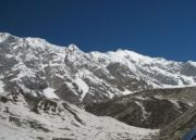 Complete Himachal Tour (  8 Nights )