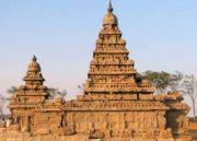 Complete Kerala Tour (  )