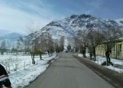 Cultural Tour Of Ladakh (  14 Nights )