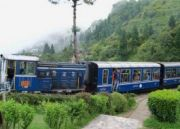 Darjeeling, Kalimpong and Gangtok Tour (  )