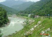 Darjeeling-Kalimpong-Gangtok Tour ( 6 Days/ 5 Nights )