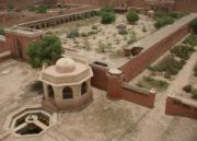 Desert In Rajasthan Tour