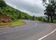 Discover Konkan (  )