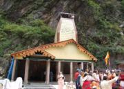 Badrinath & Kedarnath Tour