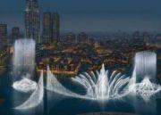 Dubai - Istanbul Tour