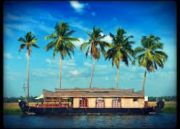 6 Nights 7 Days Kerala Vacation Package