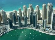 Dubai Tour With Seaplane Ride