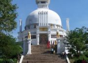Eastern Golden Triangle Tours