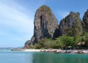 7 Days Holiday In Andaman