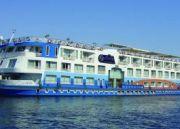 Egypt Tour - Sharm Package
