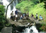 Evergreen Kerala Family Holidays