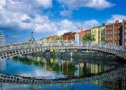 Exotic Ireland (  7 Nights )