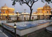 Exotic Rajasthan Tour (  15 Nights )