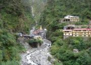 A Complete Tour in the Lap of Nature - Visit Uttranchal (  10 Nights )