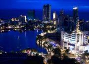 Explore Sri Lanka Tour (  5 Nights )