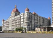 Fantasy Maharashtra Tour