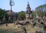 Footsteps Of Lord Buddha Tour (  )