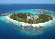 Fun Island  Resort & Spa - Maldives