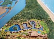 Glimpses Goa Tour ( 4 Days/ 3 Nights )