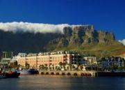 Glimpses of Cape Town