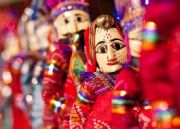 Glimpses of Rajasthan Tour (  3 Nights )