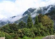 Glorious Sikkim Tour