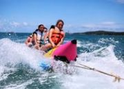 Goa Group Holiday Tour Package