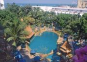 GOA HOLIDAY PACKAGE (  )