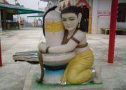 God's Nest Uttaranchal Tour ( 9 Days/ 8 Nights )