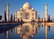 Golden Triangle tour ( 5 Days/ 4 Nights )
