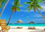 Golden Triangle With Goa (  10 Nights )