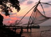 Gorgeous Kerala Tour