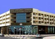 Grand Dubai Tour