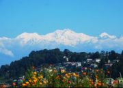 Grand Gangtok with Pelling Tour