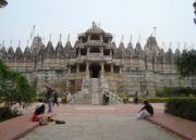 Gread Rajasthan Tour