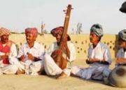 Gujarat Tribal Tour (  )