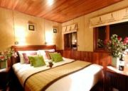 Halong Bay For 2 Days/ 1 Nights ( 2 Days/ 1 Nights )