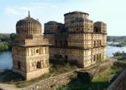 Highlights of North India Tour (  10 Nights )