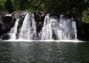 Hill Stations Of South India Tour (  )