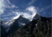 Himachal Delights Tour ( 7 Days/ 6 Nights )