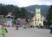 Himachal Tour (  )