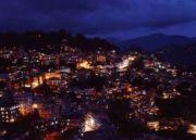 Himalayan Jewels ( 8 Days/ 7 Nights )