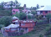 Himalayan Sojourn Tour